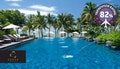 Thailand: multi-award winning beachfront stay
