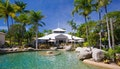 Port Douglas: Four-Night Resort Stay