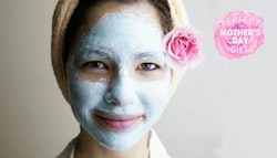 Mermaid Beach: Spa package! Microdermabrasion,