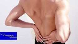 Toowong: 3x Chiro sessions. Consult
