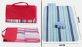 Foldable picnic rug, just $24