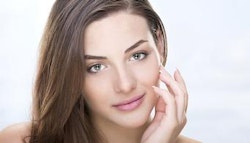 Surfers Paradise: Anti-Wrinkle Injections