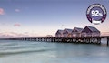 Busselton: award-winning three night beach