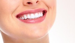 Southport: Invisalign® Package