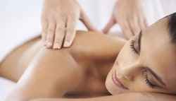 Robina: 90-Minute Pamper Package