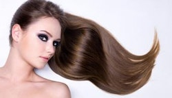 Southport: Keratin Smoothing Treatment