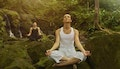 Currumbin Valley: 6-Hour Mindfulness Retreat