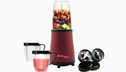 700W multi-function power blender, for