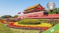 China: 10-Day Tour with Flights