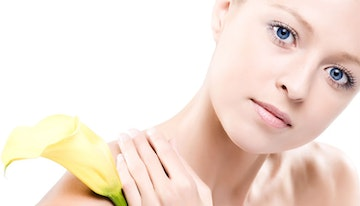 Face & neck derma-lift rejuvenation