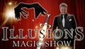 Matt Hollywood's Illusions Magic Show