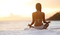 Bali: six day yoga retreat