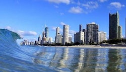 Surfers Paradise: From $399 for