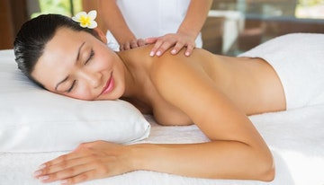 Ashmore: Two-Hour Deluxe Massage Package