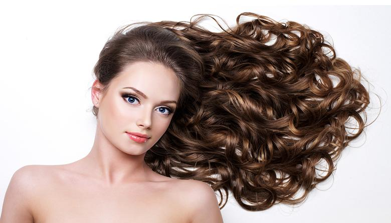 CBD: Style Cut, Blow-Dry and