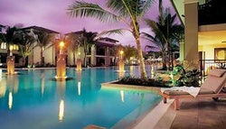 Port Douglas: Five-Night Luxury Escape!