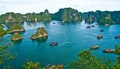 Vietnam: 8 day North to