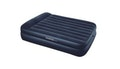 Bestway Premium Queen Air Bed
