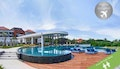 Nusa Dua: 7-Night Escape w/