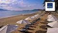 Nha Trang: 5N Stay with