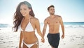 Coorparoo: IPL Hair Removal for