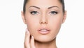 Bald Hills: 20-Unit Anti-Wrinkle Injections