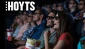 12-month HOYTS Membership + movie