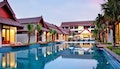 Phuket: Five-Night Villa Escape for